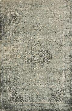 252794-08 SLATE NY burrit bros carpets