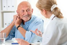 Senior Citizen Health Checkup Package is the complete care, according to doctors. http://www.freeprnow.com/pr/senior-citizen-health-checkup-package-is-the-complete-care-according-to-doctors