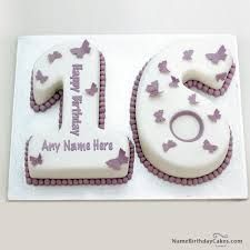 409 best 16th birthday