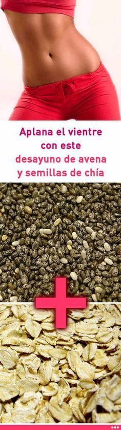 Discover recipes, home ideas, style inspiration and other ideas to try. Cardio, Health And Wellness, Health Fitness, Flatter Stomach, Eat To Live, Sin Gluten, Diet Tips, Lose Belly, Healthy Life