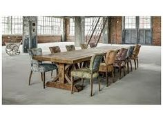 vieille table monastere - Căutare Google