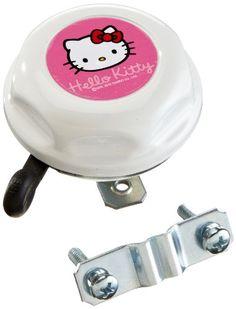 Die 14 besten Bilder von Hello Kitty | Hello kitty sachen