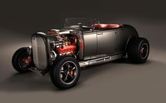 Hot Rod Car   ford-32-hot-rod-car-wallpaper-2560x1600-1508.jpg
