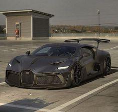 # ƨƨῗɓłƨƨῗɓ # ḹ # ꭷ # ק Bugatti Divo Mansory? ḹ… - Beste Just Luxus Luxury Sports Cars, New Sports Cars, Exotic Sports Cars, Best Luxury Cars, Sport Cars, Exotic Cars, Bugatti Veyron, Bugatti Cars, Rs6 Audi