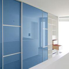 wardrobe sliding 4 panel doors panels are stylite. Black Bedroom Furniture Sets. Home Design Ideas
