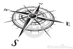 Sticker on the wall in travel theme. The decal shows Compass Nautical Rose. This sticker is suitable for walls in the bedroom, nursery, teenager room, studio or workshop. Material is Oracal vinyl. Wall Stickers Usa, Wall Decal Sticker, Key West Ferry, Vw T, Oracal Vinyl, Compass Rose, Photoshop, Stencil Designs, Travel Themes