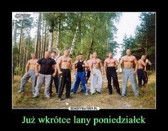 We are not haters of Bieber but this is funny picture xD '' Concert of Bieber in Poland.Fans already waiting ''