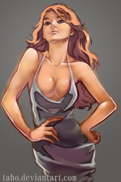 Indo bigboobs nude girl