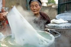 NEW 7 Day Vietnam Foodies Tour - departs 2 Nov13, street food, top restaurants, cooking classes, local markets, cafes, bia hois... http://innerjourneyexpeditions.com.au/vietnam/vietnam-food-holiday/7-day-vietnam-food-tour/