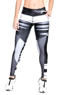 Fiber -  UBK 14 Leggings Workout Clothes Cheap, Workout Clothing, Workout Outfits, Workout Pants, Workout Wear, Athletic Clothes, Athletic Outfits, Colorful Leggings, Yoga Wear