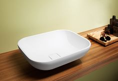 domovari - Das perfekte Bad auf Maß