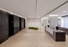 tpg-architecture-office-design-1