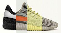 a66afa4d971ec Adidas by Kanye West Yeezy Boost Season 3 Follow us on Twitter  https