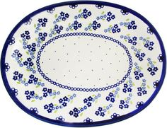 Enjoy… https://homeofpolishpottery.com/collections/large-serving-platter/products/copy-of-copy-of-copy-of-polish-pottery-serving-platter-fmn