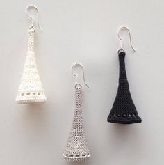 Crochet from AFLO