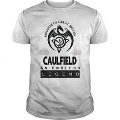 CAULFIELD AN ENDLESS LEGEND #name #tshirts #CAULFIELD #gift #ideas #Popular #Everything #Videos #Shop #Animals #pets #Architecture #Art #Cars #motorcycles #Celebrities #DIY #crafts #Design #Education #Entertainment #Food #drink #Gardening #Geek #Hair #beauty #Health #fitness #History #Holidays #events #Home decor #Humor #Illustrations #posters #Kids #parenting #Men #Outdoors #Photography #Products #Quotes #Science #nature #Sports #Tattoos #Technology #Travel #Weddings #Women