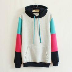 coat 0012