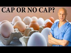 Eggs Getting a Bad Rap HUH? Listen Here! Dr. Mandell - YouTube Cell Membrane, Cholesterol, Rap, Alphabet Fonts, Eggs, Youtube, Wraps, Egg, Rap Music