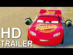 Cars 3 Video Game Trailer. http://gamemastervideo.blogspot.com/2017/11/cars-3-video-game-trailer.html. VIDEO : cars 3 gameplay trailer (2017) ps4/xbox one - cars 3 gameplay trailer(2017) ps4/xbox one.cars 3 gameplay trailer(2017) ps4/xbox one.cars 3officialcars 3 gameplay trailer(2017) ps4/xbox one.cars 3 gameplay trailer(2017) ps4/xbox on ....