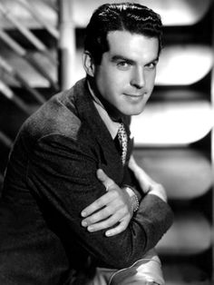fred macmurray wealthfred macmurray quotes, fred macmurray bio, fred macmurray actor, fred macmurray wikipedia, fred macmurray net worth, fred macmurray movies, fred macmurray imdb, fred macmurray wealth, fred macmurray movies list, fred macmurray my three sons, fred macmurray daughter, fred macmurray barbara stanwyck, fred macmurray wine, fred macmurray grave, fred macmurray disney movies, fred macmurray wife, fred macmurray ranch, fred macmurray film crossword, fred macmurray movies youtube, fred macmurray gay