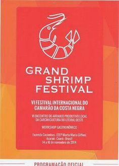 Falemos de gastronomia: Chefe Liliane Pereira vence o VI Festival Internac... Festival Internacional, Costa, Calm, Pereira, Cook, Gastronomia, Recipes