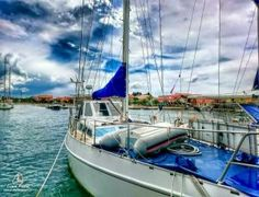 #Bibinje is a small tourist destination with about 4 kilometers of coastline with beaches and promenades, it is located a few kilometers south of town #Zadar. In Bibinje there is #marinaDalmacija with various facilities, the largest #marina on the #Adriatic coast ..  For more information about #BibinjeVacationrentals and booking offer of #Croatiaaccommodation please click on the link  For other offer of #Bibinjeaccommodation and #accommodationinBibinje visit web page…