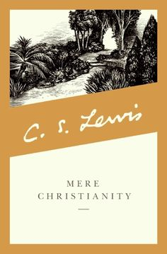 CS Lewis Book Club and Discussion Topics