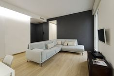 Appartamento S | martina mambrin