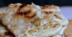 Placinte cu varza la tigaie reteta ardeleneasca - de post | Savori Urbane Apple Pie, Urban, Desserts, Food, Tailgate Desserts, Deserts, Essen, Postres, Meals