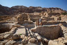 October 7, 2014 Walk Through The Bible, October 7, Daily Walk, Mount Rushmore, David, Mountains, Nature, Travel, Naturaleza
