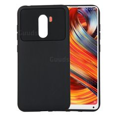 Cellphones & Telecommunications Coque Poco Phone F1 Case On For Xiaomi Pocophone F1 Case Soft 3d Diy Panda Toys Phone Case For Fundas Xiaomi Pocophone F1 Cover