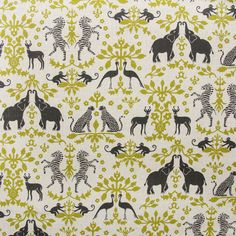 Design : Forest Colour : Vine Width : Repeat : (Vertical) (Horizontal) Weight : 310 g/m Composition : Linen; Cotton Application : Domestic use Brand : Hertex Cotton Application : Domestic use Brand : Hertex Forest Color, Pattern Paper, Vines, Kids Rugs, Patterns, Wallpaper, Store, Colonial, Fabric