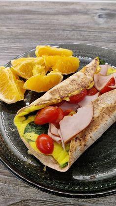 Sandwiches, Food, Essen, Meals, Paninis, Yemek, Eten