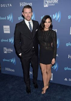 2015 GLAAD Awards