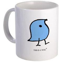 the office star mug. Wug Mugs The Office Star Mug