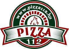 Pizza112