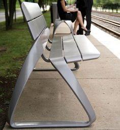street furniture - Cerca con Google #streetfurniture