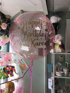 5th Birthday, Balloons, Cake, Globes, Food Cakes, Cakes, Tart, Cookies, Balloon