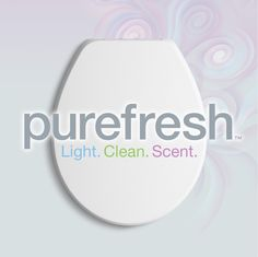 Neutralize Odors While Filling Your Bathroom With A Light, Clean Scent.  Http:/