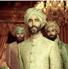 The music room collection by Sabyasachi