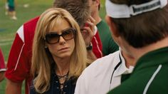 images+of+sandra+bullock+in+the+blind+side | Sandra Bullock - The Blind Side - Sandra Bullock Image (20811486 ...