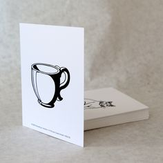 Picture Cards Small, KE 2105  |  Send an order request to ordermaterials@readinginmotion.org