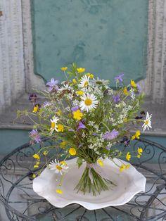Table Decorations, Plants, Home Decor, Art, Art Background, Decoration Home, Room Decor, Kunst, Plant