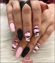 177 perfect styles of yellow nail designs in 2019 page 35 177 perfect styles of yellow nail designs in 2019 page 35