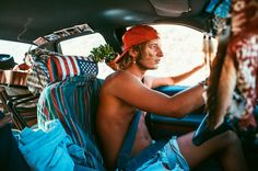 Emmanuel Rosario's Photography Will Inspire you To Quit Your Day Job « The WILD Magazine