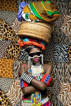 Ethical fashion, trendy fashion, fashion tips, fashion outfits, african men African Inspired Fashion, African Fashion, African Beauty, African Women, Editorial Fashion, Fashion Art, Fashion Brand, Trendy Fashion, Fashion News