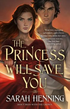 New Teen, Young Adult Fiction, Ya Books, Save Her, Losing Her, The Magicians, Book Format, Bestselling Author, Save Yourself