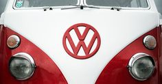 An engineering theory of the VW scandal