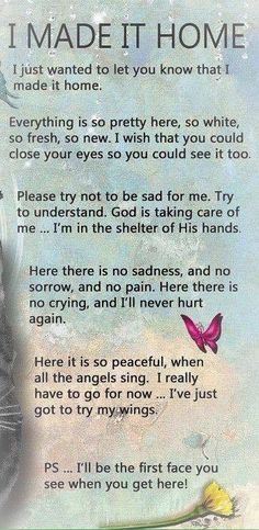 I can't wait to see you again papa Dog Heaven Quotes, Dog Quotes, Life Quotes, Letter From Heaven, Funeral Quotes, Pet Loss Grief, Grief Poems, Son Poems, Grieving Quotes