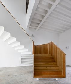 Gallery of Galeotas House / Appleton & Domingos - 43